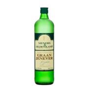 Meyers&Oldenkamp Graanjenever  fles 1,00L