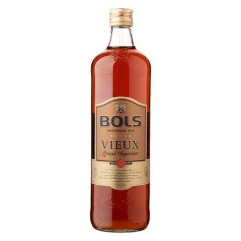 Bols Vieux Grand Superieur    fles 1,00L