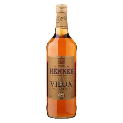 Henkes Vieux Superieur        fles 1,00L