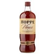 Hoppe Vieux                   fles 1,00L