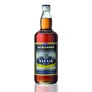 De Kuyper Vieux               fles 1,00L