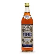 Gorter Vieux                  fles 1,00L