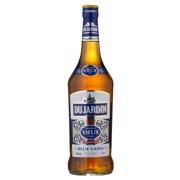 Dujardin Vieux Blauw          fles 1,00L