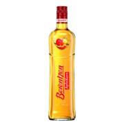 Berentzen Apfelkorn           fles 0,70L