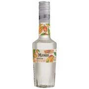 De Kuyper Mango               fles 0,70L
