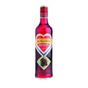 De Kuyper Bessen              fles 1,00L