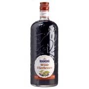 Boomsma Vlierbessenjenever    fles 0,50L