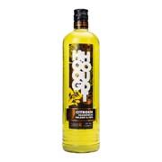 Hooghoudt Citroenbrandewijn   fles 1,00L