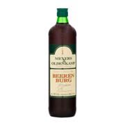 Meyers&Oldenkamp Beerenburg   fles 1,00L