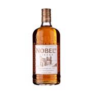 Nobeltje Kruidenlikeur        fles 1,00L