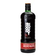 Hooghoudt Beerenburg          fles 1,00L