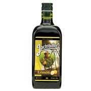 Jachtbitter Lemon             fles 0,70L