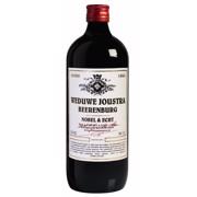 Joustra Beerenburg 32%        fles 1,00L