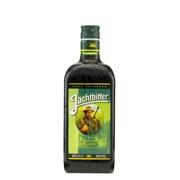 Jachtbitter                   fles 0,70L