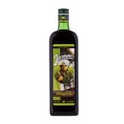 Jachtbitter                   fles 1,00L