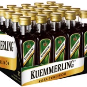 Kuemmerling                tray 25x0,02L
