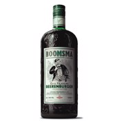 Boomsma Beerenburg            fles 1,00L