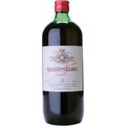 Joustra Beerenburg 35%        fles 1,00L