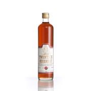 Berghorst Kuiernat            fles 0,70L
