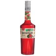 De Kuyper Watermeloen         fles 0,70L
