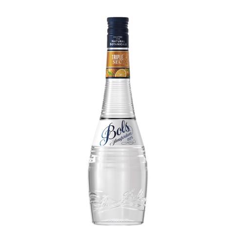 Bols Triple Sec               fles 0,70L
