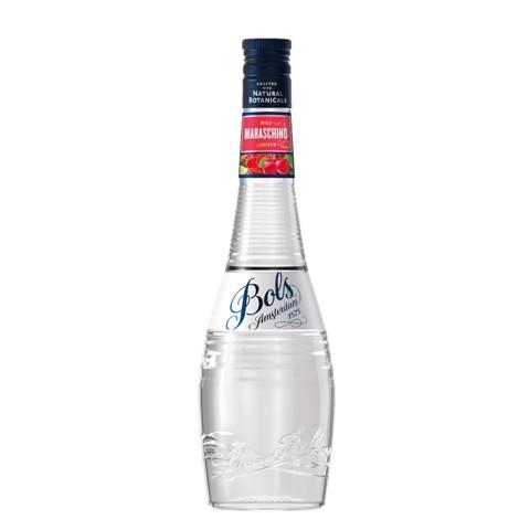 Bols Maraschino               fles 0,70L