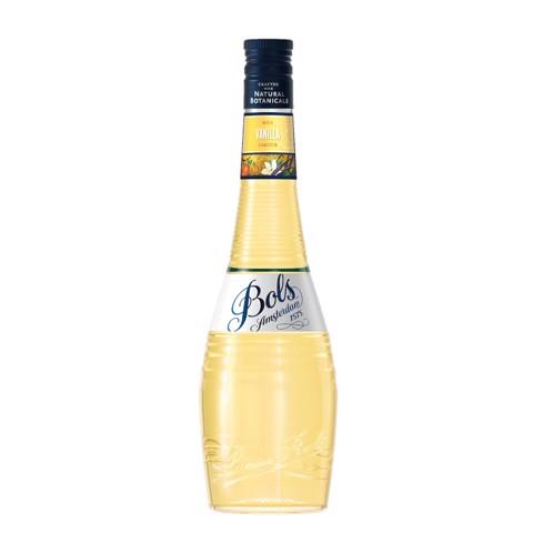 Bols Vanille                  fles 0,70L