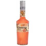 De Kuyper Sour Grapefruit     fles 0,70L
