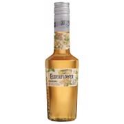 De Kuyper Elderflower         fles 0,70L