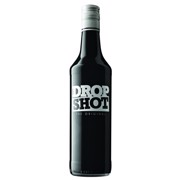 De Kuyper Dropshot            fles 0,70L