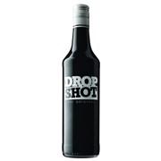 De Kuyper Dropshot            fles 1,00L