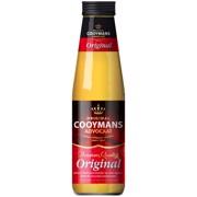 Cooymans Advocaat             fles 0,70L