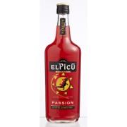 Elpicu Passion                fles 0,70L