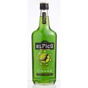 Elpicu Pisang                 fles 0,70L