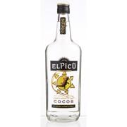 Elpicu Cocos                  fles 0,70L