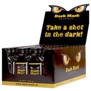Dark Mark PET    doos 40x0,02L
