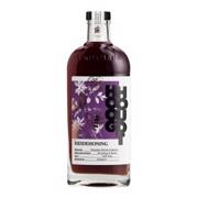 Hooghoudt Heidelikeur         fles 0,50L