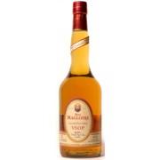 Pere Magloire Calvados VSOP   fles 0,70L