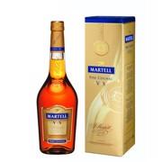 Martell Cognac VS             fles 0,70L