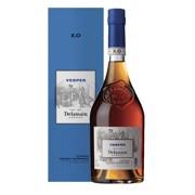 Delamain Vesper Cognac XO     fles 0,70L
