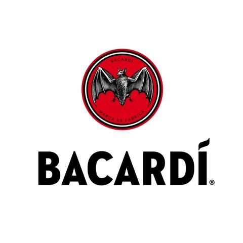 Bacardi Carta Blanca Rum         fles 3,00L