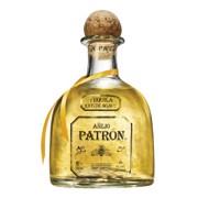 Patron Anejo Tequila          fles 0,70L