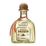 Patron Reposado Tequila       fles 0,70L