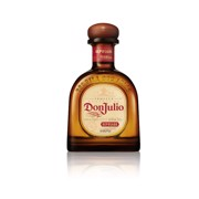 Don Julio Reposado Tequila   fles 0,70L