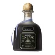Patron XO Cafe                fles 0,70L
