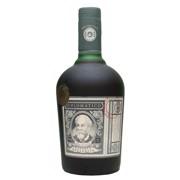 Diplomatico Reserva Exclusiva Rum fles 0,70L