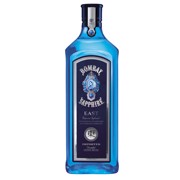 Bombay Sapphire East Gin      fles 1,00L