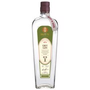 Rutte Celery Gin              fles 0,70L