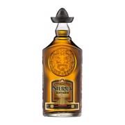 Sierra Tequila Antiguo Anejo  fles 0,70L