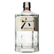 Roku Gin                      fles 0,70L